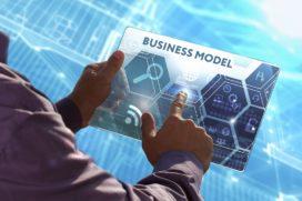 Hoe bouw je een winnend businessmodelportfolio?