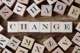 Organisatieverandering: wat is het eigenlijk?