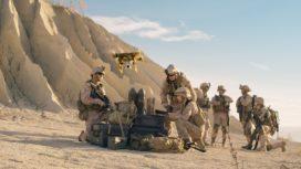 Krijgsmachtmanagement: vertrouwen door training