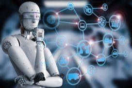 Sociale zekerheid in tijden van de deeleconomie en robotisering