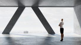 Vrouwelijke CEO's verdienen meer dan hun mannelijke evenknieën