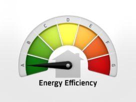 Geld verdienen tijdens de feestdagen met vijf simpele energietips