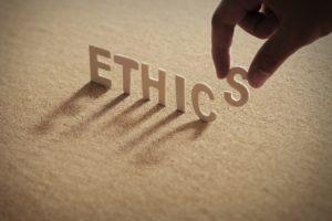 Waarom zouden we moreel verantwoord handelen?