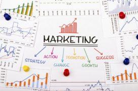 Als marketing strategie is