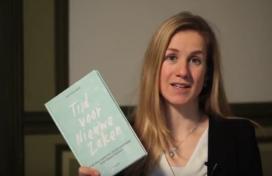 Video: werken vanuit purpose met Judith Manshanden
