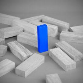 Destructief leiderschap: wat is het precies?