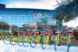 Versla Amazon en Google: zo bouw je samen een coöperatief platform