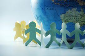Daarom grenzen verleggen bij samenwerking