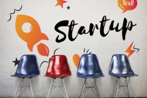 Van idee naar start-up – 'Praktisch en zeer behulpzaam'
