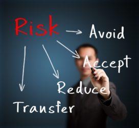 Risicoleiderschap: wat ERG