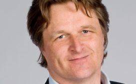 Rob-Jan de Jong: als leider moet je de onconventionele kaart spelen