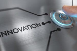 Innovation Delivery: Goede ideeën alleen zijn niet voldoende…