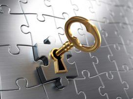 Drie sleutels tot succesvolle verandering