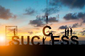 Intervisie: leren van successen