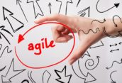 Video: hoe werkt Agile op grote schaal?
