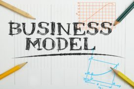 De elementen van een businessmodel