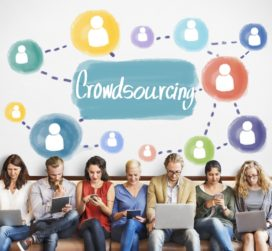 Consument wordt producent door digitalisering