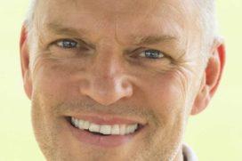 Marcel van Herpen: 'Waarom zouden we harder gaan werken als we er niet gelukkiger van worden?'
