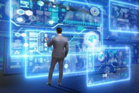 Toetsing van datagedreven innovatie door de RvC: is het beleid of de beslissing gericht op blijvende impact? Deel 2/3