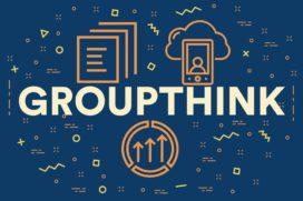 Groupthink en de risky shift bij topteams