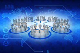 Netwerkleiderschap: werk maken van een gedeelde verantwoordelijkheid (Longread)