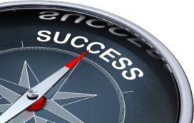Succesvol veranderen of juist zinvol veranderen?