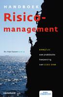 Handboek Risicomanagement