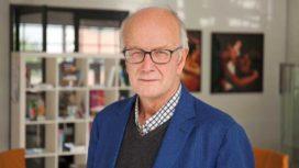 Rudy Kor: 'Je mag hopen dat je gekozen methode meer problemen oplost dan oplevert'