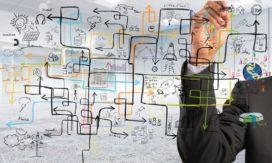 Complexiteit, de eerste valkuil van risicomanagement