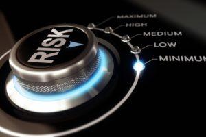Over klokkenluiders, risicoleiderschap en 9 andere vragen (en antwoorden)