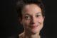 Leike van Oss: 'Zonder verstoring krijg je geen verandering'