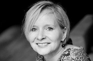 Professionele identiteit volgens Manon Ruijters: een interview