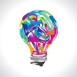 Recensie Tweebenig samen werken: Appél voor vernieuwing en creativiteit