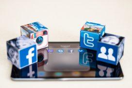 Vier openhartige antwoorden van Facebook-topman Mark Zuckerberg