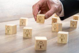 Waarom is er een management control systeem?