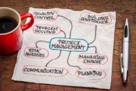 Zes denkfouten van projectmanagers bij innovatie