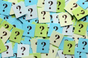 Hoe staat het met uw nieuwsgierigheid?