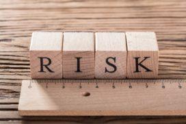 Whitepaper Risicoleiderschap: een begin