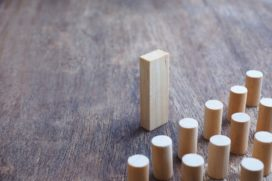 Risicoleiderschap: waarom, wat en hoe?