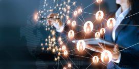 Welke rol wil jij in netwerkleiderschap?