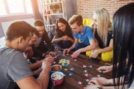 Rianca Evers-den Ouden: 'Samensturing faciliteert de transformatie naar zelforganisatie'