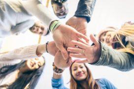 Lean leiderschap voor betere teamprestaties