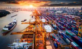 4 lessen voor de supply chain van duurzaam inkopen