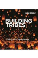 Het boek: Building Tribes