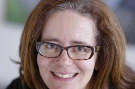 Geanne van Arkel: 'Duurzaamheid financiert zichzelf'