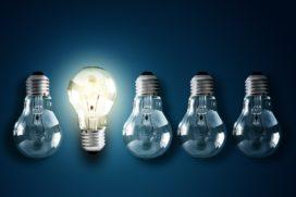 5 principes van omgekeerde innovatie