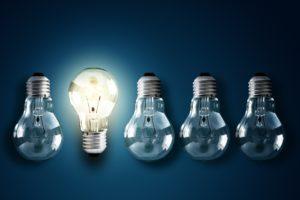 9 manieren voor kleine bedrijven om innovatief te blijven