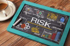 Risicoleiderschap Tip 7: Integreer risicodenken en -doen in je dagelijkse werk