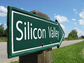 Innovatieclusters: leren van Silicon Valley