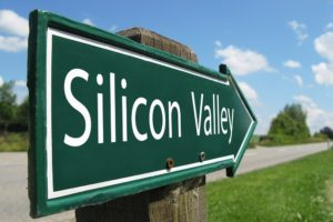 Innovatieclusters: leren van Silicon Valley
